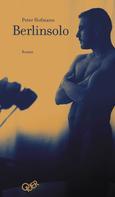 Peter Hofmann: Berlinsolo ★★★