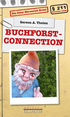 Buchforst-Connection