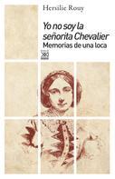 Hersilie Rouy: Yo no soy la señorita Chevalier