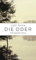 Uwe Rada: Die Oder ★★★★