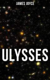 ULYSSES - A Modern Classic