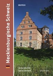 Mecklenburgische Schweiz - Deutsch
