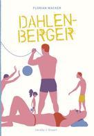 Florian Wacker: Dahlenberger