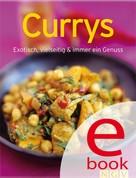 Naumann & Göbel Verlag: Currys ★★★★