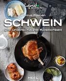 Marcus Polman: Schwein ★★★★
