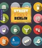 Laura Fölmer: Streetfood Berlin ★★★★