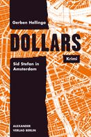 Gerben Hellinga: Dollars