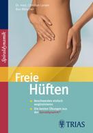 Christian Larsen: Freie Hüften