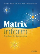 Günter Heede: Matrix Inform ★★★★