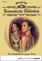 Ina Ritter: Romantische Bibliothek - Folge 17 ★★★★★