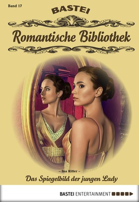 Romantische Bibliothek - Folge 17