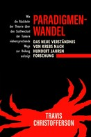Travis Christofferson: Paradigmenwechsel ★★★★★