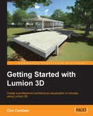 Ciro Cardoso: Getting Started with Lumion 3D