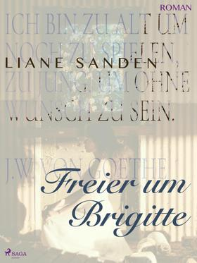 Freier um Brigitte