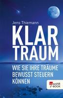Jens Thiemann: Klartraum ★★★★