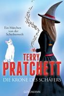 Terry Pratchett: Die Krone des Schäfers ★★★★★