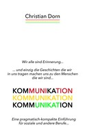 Christian Dorn: Kommunikation ★★★