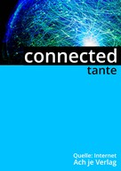 tante: connected