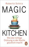 Roberta Schira: Magic Kitchen ★★