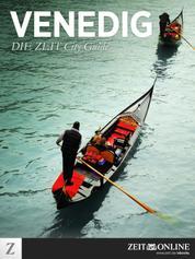 Venedig - DIE ZEIT City Guide