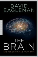 David Eagleman: The Brain ★★★★★