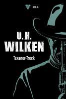 Anne Alexander: Sophienlust 372 – Familienroman ★★★★★