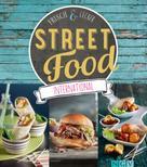 Naumann & Göbel Verlag: Street Food international ★★★★