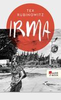 Tex Rubinowitz: Irma ★★★★