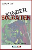 Sanela Egli: Kindersoldaten