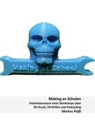 Markus Peißl: Making an Schulen