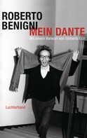 Roberto Benigni: Mein Dante ★★★★