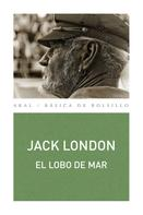 Jack London: El lobo de mar