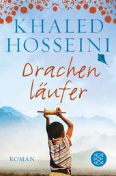 Drachenläufer - Roman