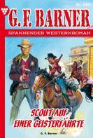 G.F. Barner: G.F. Barner Classic 11 – Western