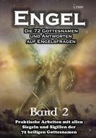 LYSIR: Engel - Band 2