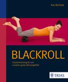 Kay Bartrow: Blackroll