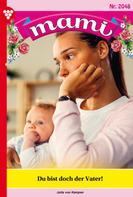 Aliza Korten: Sophienlust 362 – Familienroman ★★★★★