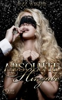 Jazz Winter: Absolute Hingabe ★★★★