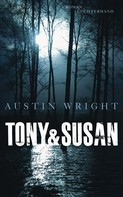 Austin Wright: Tony & Susan ★★★