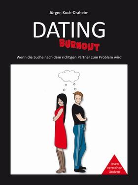 Dating-Burnout