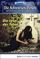 O. S. Winterfield: Die Schwarzen Perlen - Folge 09 ★★★★