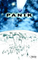 Reinhold Eichacker: Panik ★★★