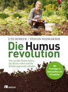 Ute Scheub: Die Humusrevolution ★★★★★