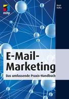 René Kulka: E-Mail-Marketing ★★★★
