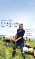 Amanda Owen: Die Schäferin von Yorkshire ★★★★