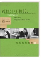 Angela Wäffler-Boveland: Unterwegs