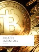 Nick Holden: Bitcoin Essentials ★★★