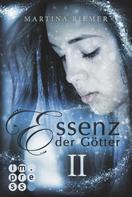 Martina Riemer: Essenz der Götter II ★★★★★