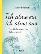 Daniel Penman: Ich atme ein, ich atme aus ★★★★