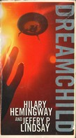 Hilary Hemingway: Dreamchild